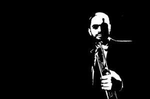 Arsen Sumbatyan Quartet
