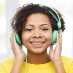 MCM Virtual Youth Camp: Podcasting