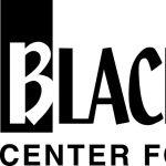 BlackRock Introduces Summer Arts Education for Eve...