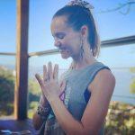 Flow into Love (Vinyasa Flow Yoga)