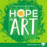 Hope in Art