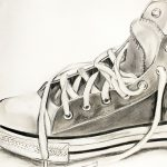 Drawing for Beginners ONLINE for Adults