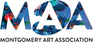 Montgomery Art Association