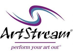 ArtStream Rising Stars at BlackRock