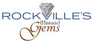 Rockville's Historic Gems