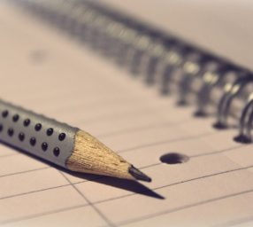 School Ready, Writing and Art - Private Lessons