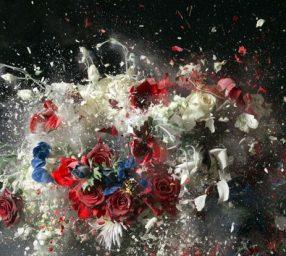Israeli Contemporary Artists