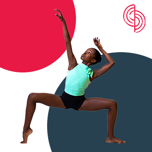 Register for Dance Classes at CityDance!