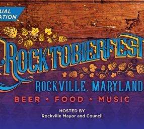 Rocktobierfest - A Virtual Celebration