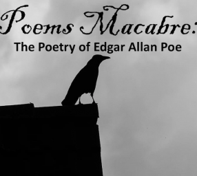Poems Macabre: The Poetry of Edgar Allan Poe