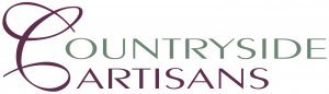 Countryside Artisans 2020 Fall Gallery|Studio Tour...