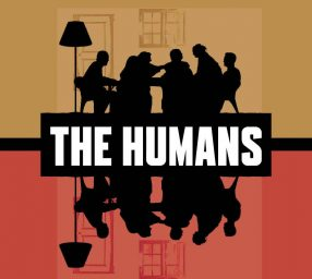 THE HUMANS Streaming
