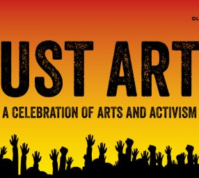 Just Arts