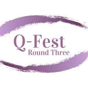 Q-Fest 3.0