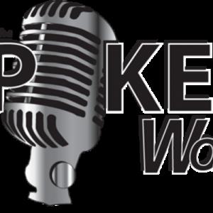 Words out Loud Spoken Word Series