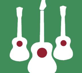 Holiday Guitar and Ukulele Workshop