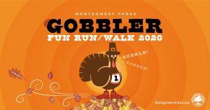 Gobbler Fun Run/Walk 2020