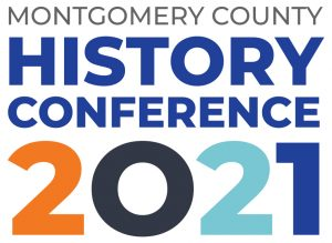 2021 Montgomery County History Conference