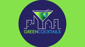 Green Cocktails: Sustainability Begins at Home