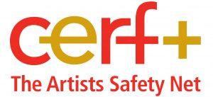 CERF+ COVID-19 Relief Grant