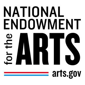 Grants for Arts Projects