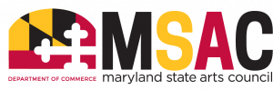 Maryland Touring Grant