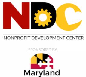 Nonprofit, Interest-Free, Micro Bridge Loan (NIMBL...