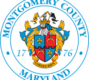 Montgomery County Business Portal - Training Works...