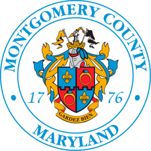 Montgomery County Business Portal - Training Workshops
