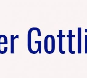 Gottlieb Emergency Grant Program