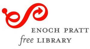 Enoch Pratt Free Library Poetry Contest