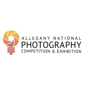 Allegany National Photography Competition & Exhibition