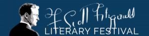 Festival Coordinator with the F. Scott Fitzgerald Literary Conference (Part-Time)