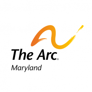 The Arc Maryland Small Grant Conference Call