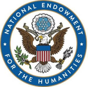 Pathways Intern - Humanities Programs