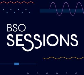 BSO Sessions Episode 14: Love Letters