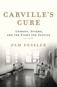 Virtual History Happy Hour - NPR's Pam Fessler