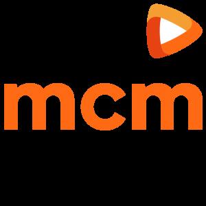 Montgomery Community Media