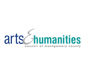 Grants Coordinator (Part-Time) with the Arts and H...