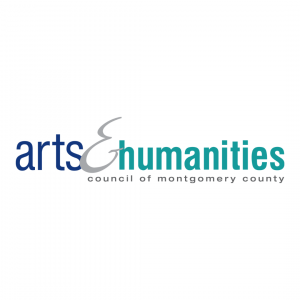 Grants Coordinator (Part-Time) with the Arts and Humanities Council of Montgomery County