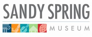 Sandy Spring Museum: RFP - Call for Artists, Designers, and Architects