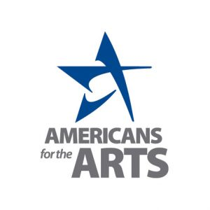 National Arts Action Summit