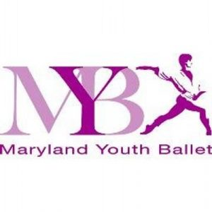 Administrative Assistant (Part-Time) with Maryland Youth Ballet