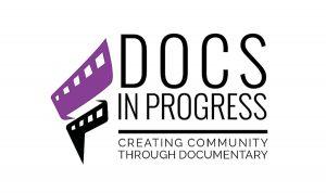 Finding Fellowship Screening + Q&A