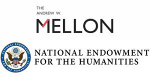 NEH-Mellon Fellowships for Digital Publication