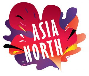 Asia North 2021 Exhibition Call for Artists