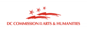 Arts Learning Specialist