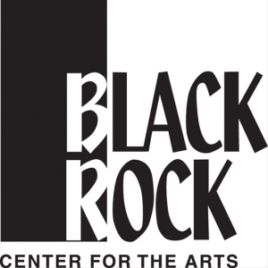 Camp Director at BlackRock Center for the Arts