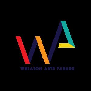 Wheaton Gateway Public Art Installation