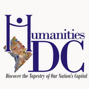 Executive Director at Humanities D.C.